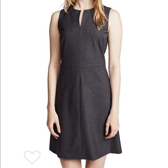 Theory Dresses & Skirts - Theory Sleeveless Dress